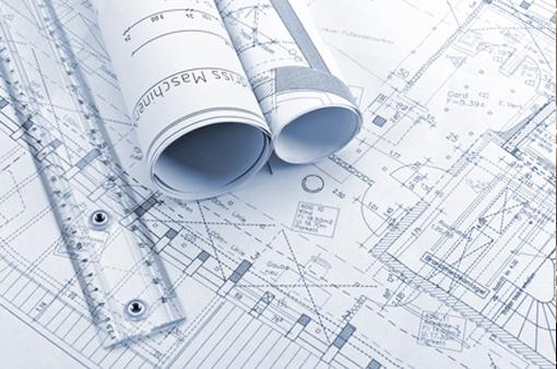 Ingénierie/conseil et maîtrise d'œuvre
