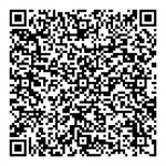 Flashez ce code pour enregistrer les coordonnées d' Elise Fontaine